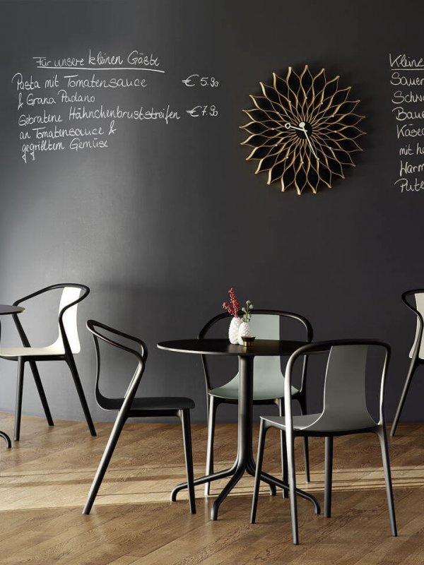 1258558_Belleville VitraHaus Café_v_fullbleed_1440x