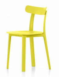 1326404_APC (All Plastic Chair) yellow_FS_v_fullbleed_1440x