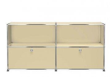 14-de-qs-c2-usm-beige Sideboard davitus