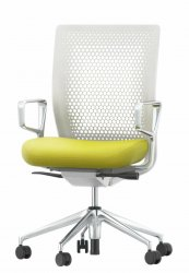 1596739_1802_ID_AIR_Contour_Seat_Aluring_Armrest_Soft_Grey_Laser_Yellow_Pastel-Green_23_PERS_FRONT_001_F_master