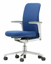 1722566_Pacific Chair, low back_F_P_Moire_v_fullbleed_1440x