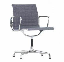 2352690_Aluminium Chair EA 104_F_preview