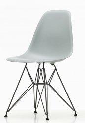 2682144_Eames Plastic Side Chair DSR_v_fullbleed_1440x