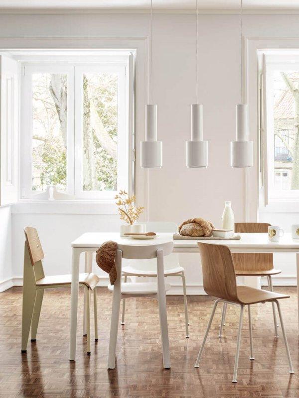 3346588_Standard APC (All Plastic Chair) Panton Hal Ply Cork Stool Elephant Plywood Plate Dining Table Ball Clock_v_fullbleed_1440x