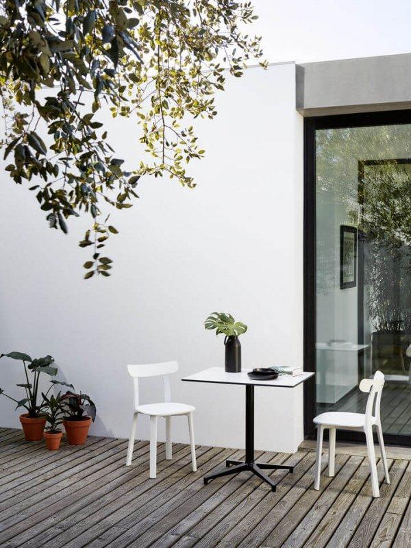3348361_APC (All Plastic Chair) Bistro Table Eames House bird_v_fullbleed_1440x