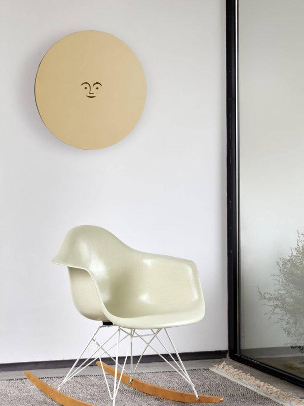 3385576_Eames Fiberglass Armchair RAR Metal Wall Relief Sun_v_fullbleed_1440x