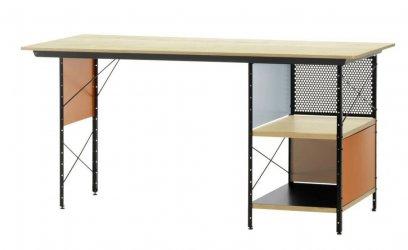 3454637_Eames Desk Unit EDU_F_T_v_fullbleed_1440x