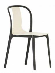 3715649_Belleville Chair Plastic_T_v_fullbleed_1440x