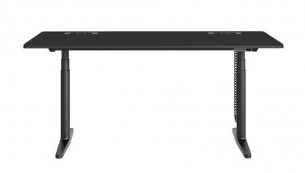 4680282_Tyde sit-stand table MDF basic dark_T_v_fullbleed_1440x