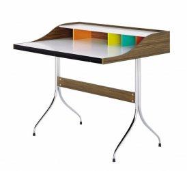 4783416_Home Desk_T_v_fullbleed_1440x