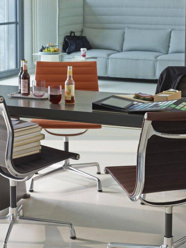 816872_Aluminium Chair EA 101 Trapèze_preview