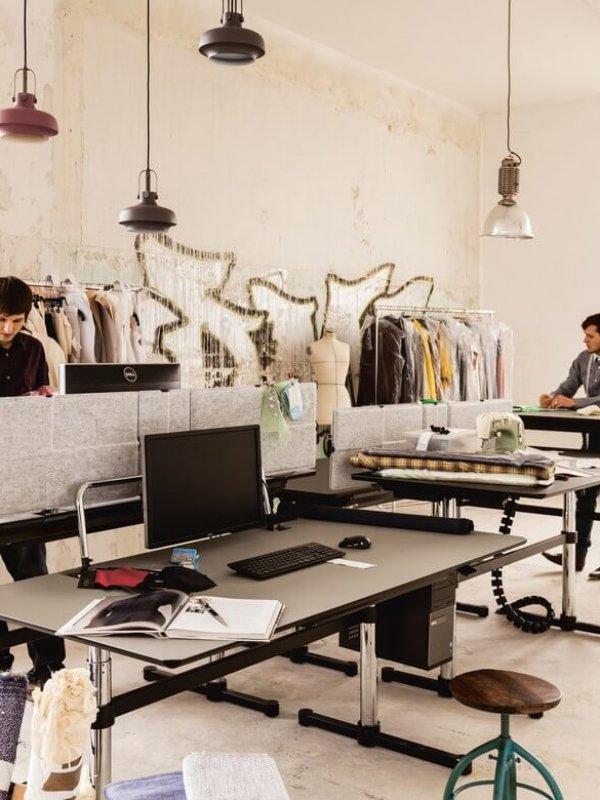 make-it-your-workspace-page-8.jpg.0x780_q90_crop